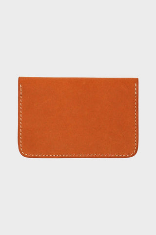 laperruque Folding Cardholder - Gold Baranil