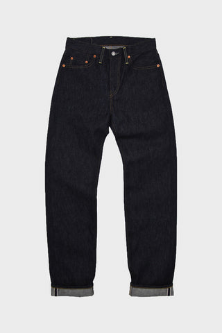 levis vintage clothing lvc 1954 501 Jeans - Rigid