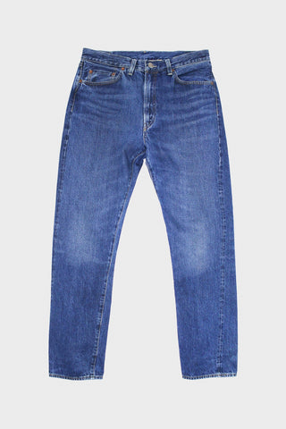 levi's vintage clothing 1954 501 Jeans - Still Breath