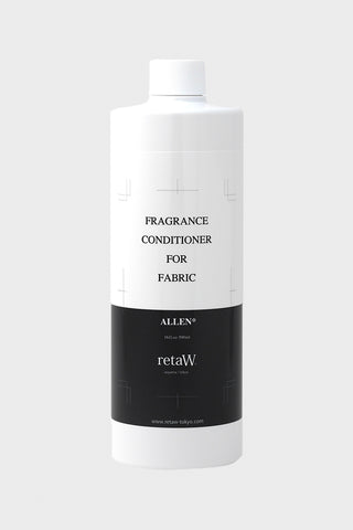 retaw Fragrance Fabric Conditioner - Allen