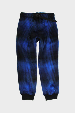 tss clothing Climbing Pants - Blue