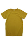 Two Pack T-Shirts - Yellow