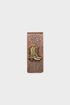 Vintage Money Clip