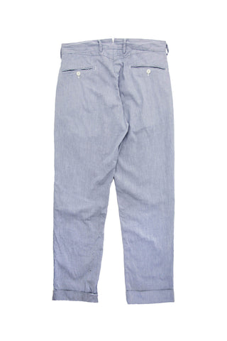 Cordiane Andover Pant - Light Blue