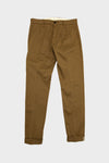 Pences Pants - Khaki