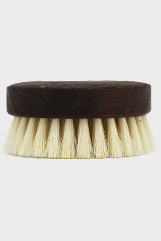 Pilling Brush