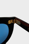 Maestro Sunglasses - Beer Sasa