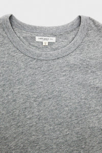 Two Pack T-Shirts - Our Grey