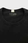 "Two Pack T-Shirts - ""Grindle"" Wash"