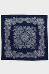 Bandana - Navy Blue