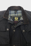 Belstaff Trialmaster Waxed Jacket