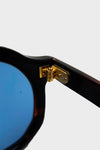 Kingston Sunglasses - Beer Sasa