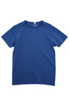 Two Pack T-Shirts - Champion Blue