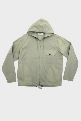 Fistral Jacket - Stone