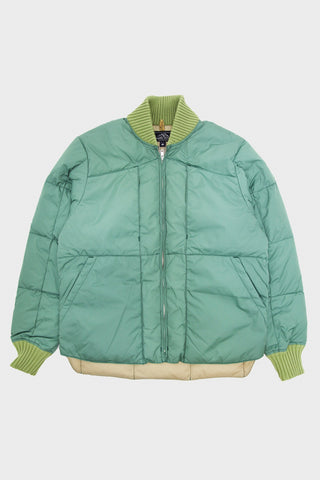 rocky mountain featherbed GT Down Jacket