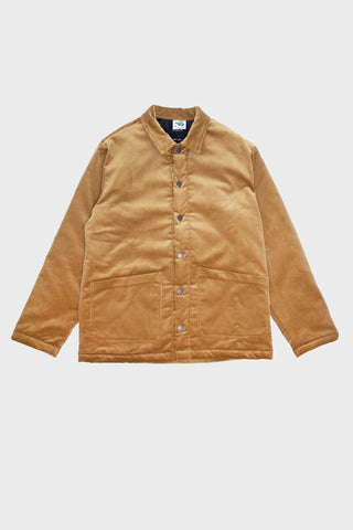 howlin Dream Jacket - Beige