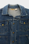 Buckaroo Big Smith Denim Jacket