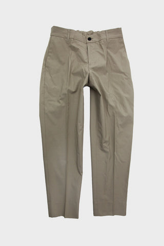 Pants - Supima Oxford