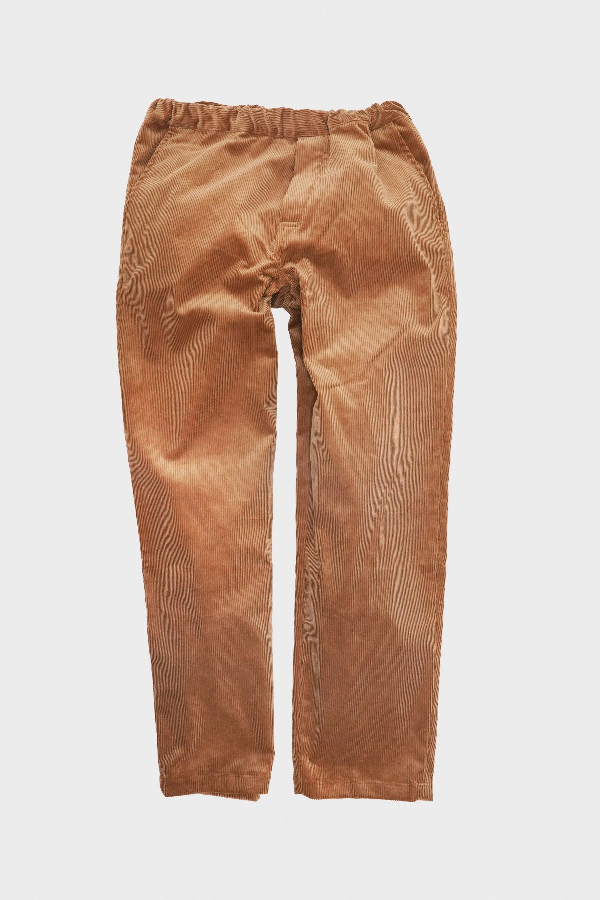 howlin Magic Work Pants - Beige