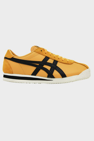 Onitsuka Tiger Corsair - Tiger Yellow/Black