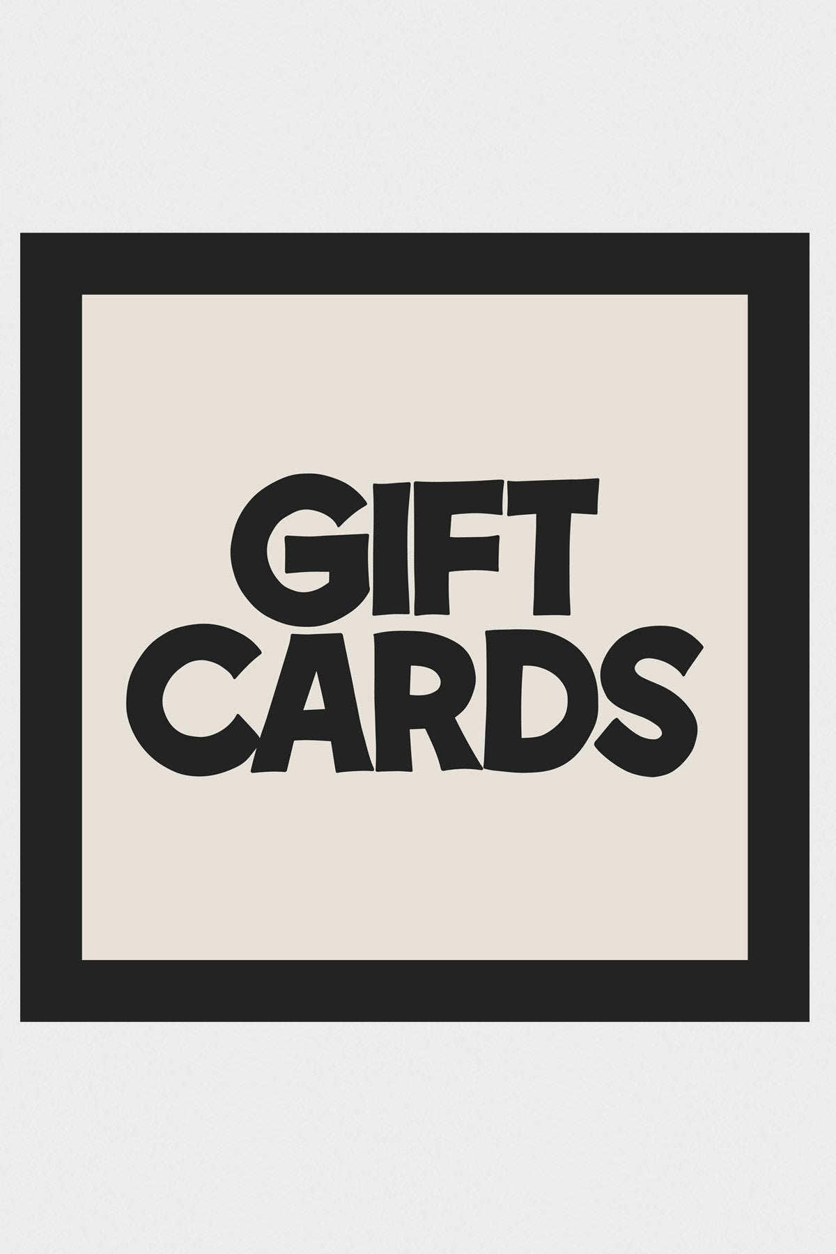 Canoe Club - $1000 Gift Card - Canoe Club