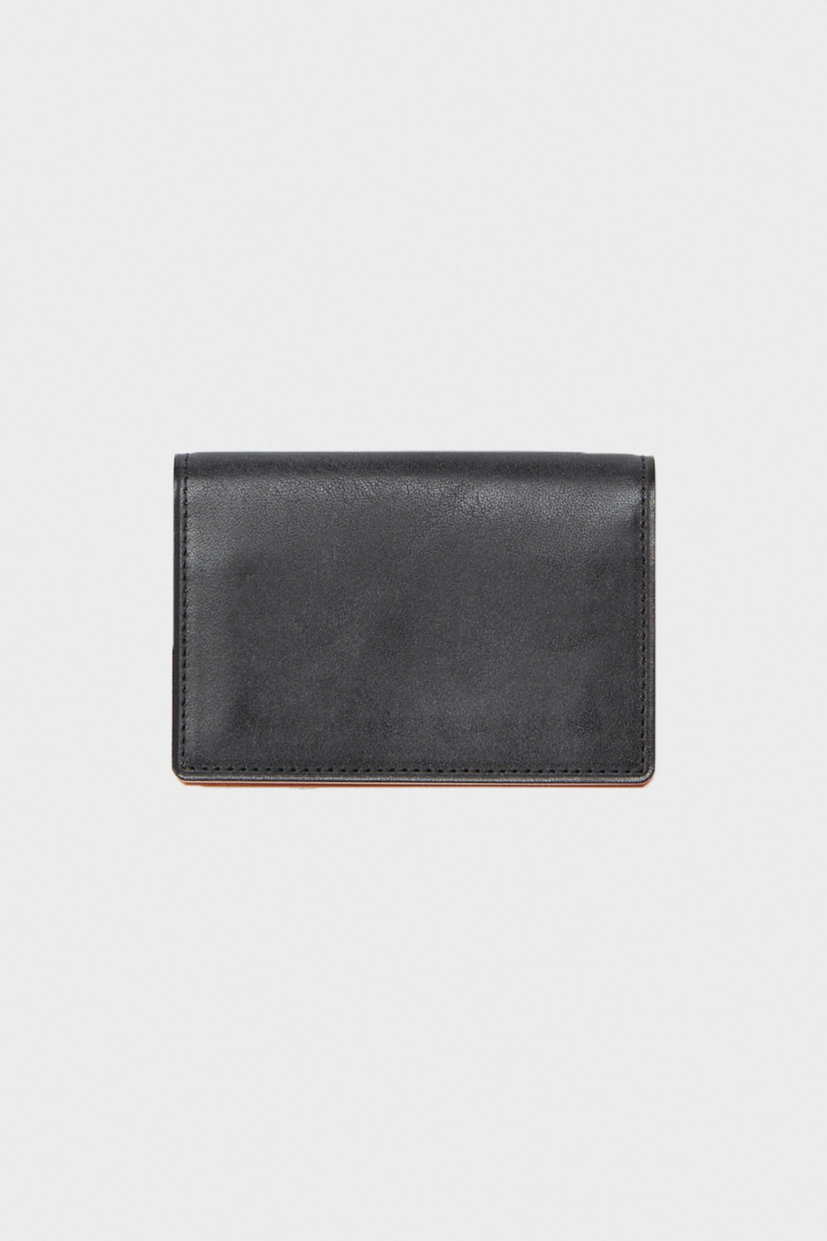 hender scheme Card File - Black