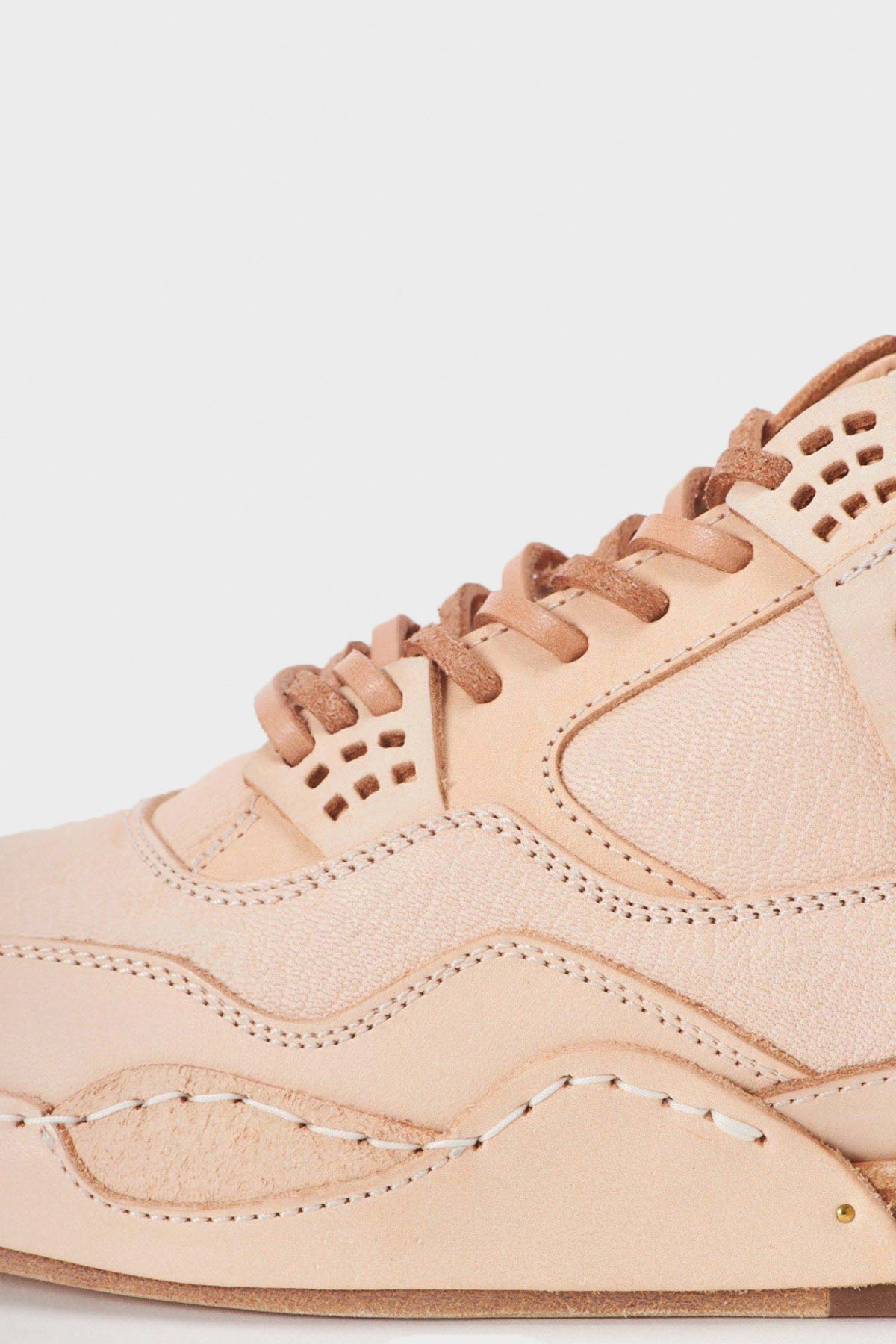 Hender Scheme - MIP-10 - Natural - Canoe Club