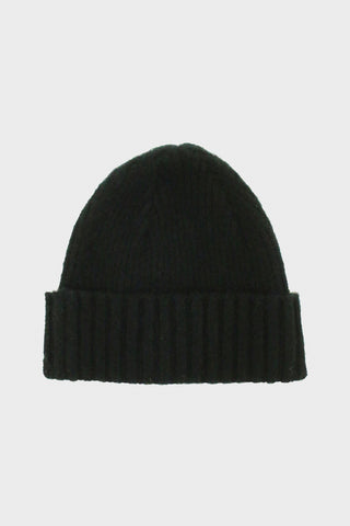 howlin King Jammy Hat - Black