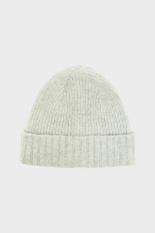 howlin King Jammy Hat - Silver