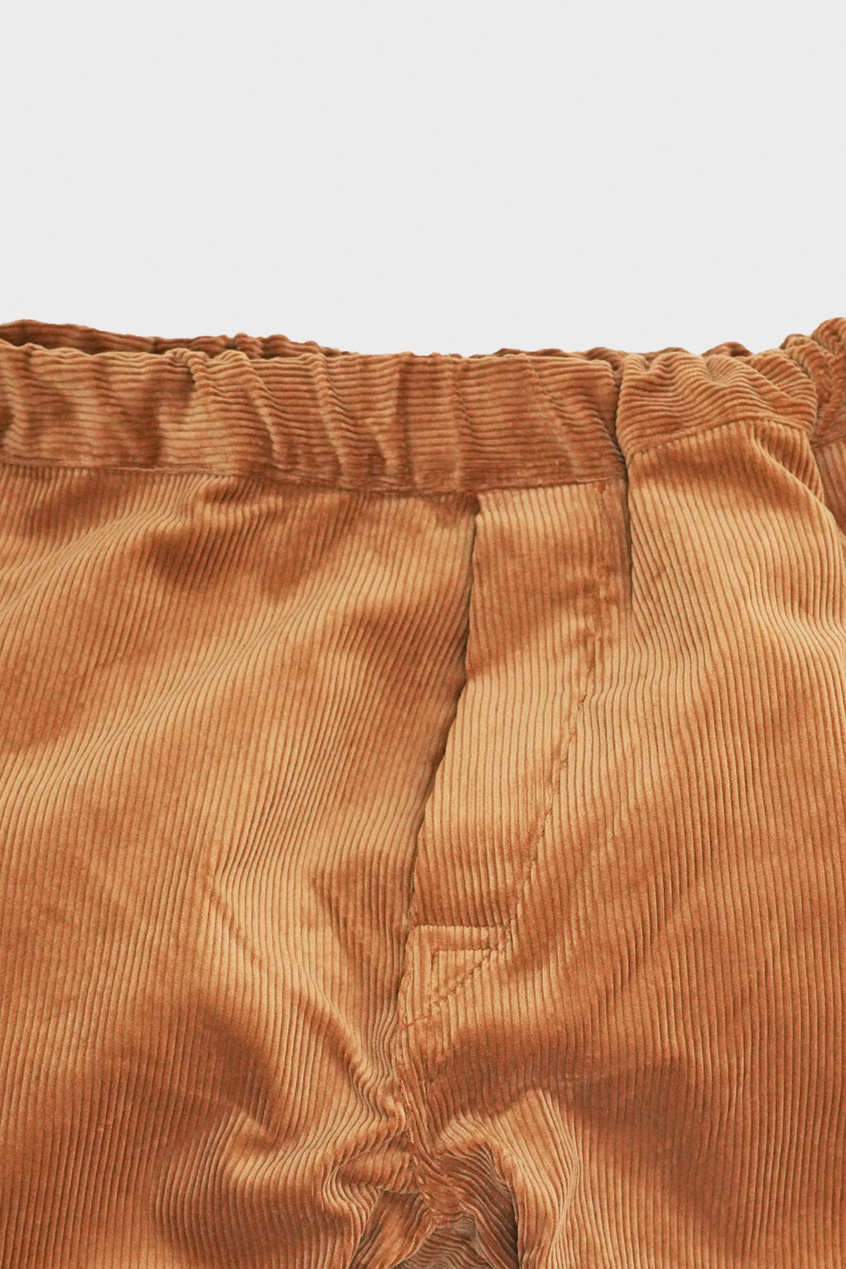 Magic Work Pants - Beige