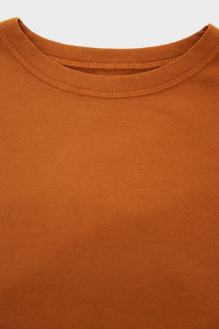 44 Fleece - Bronze