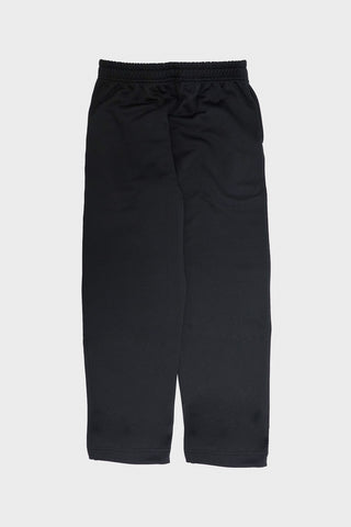 lady white co. Sport Trouser - Black