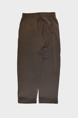 lady white co. Sport Trouser - Olive