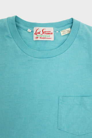 levis vintage clothing lvc 1950's Sportswear Tee - Stratsosphere