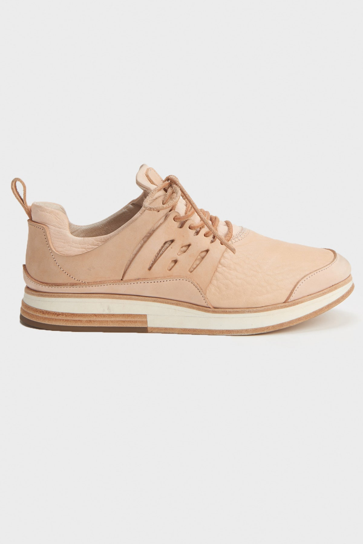 Hender Scheme - MIP-12 - Natural - Canoe Club