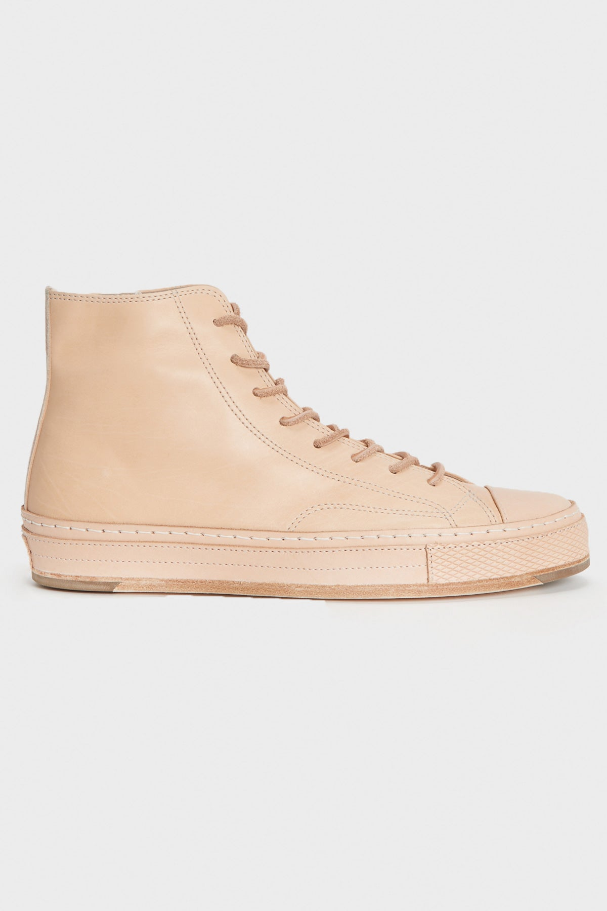 Hender Scheme - MIP-19 - Natural - Canoe Club