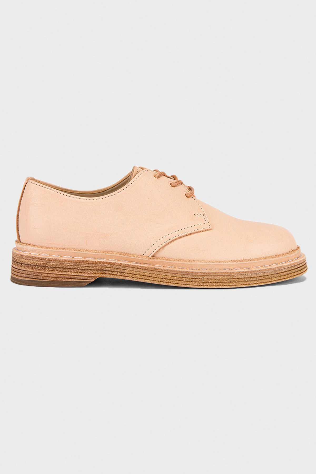 Hender Scheme - MIP-21 - Natural - Canoe Club