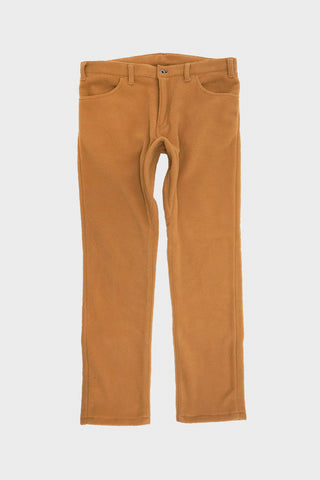 mountain research Climber's 4 Pant - Beige
