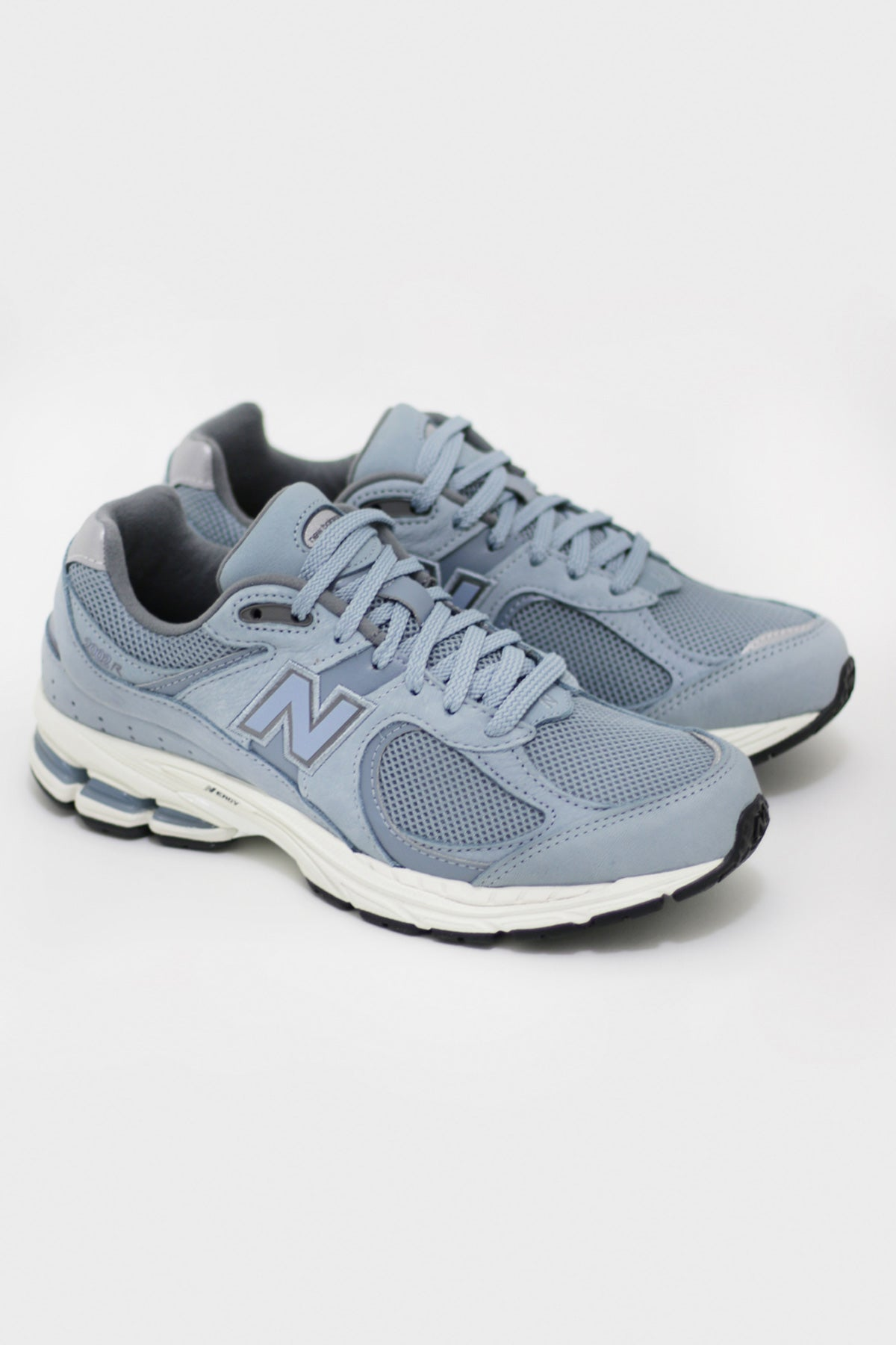 New Balance - 2002 R - Raincloud/Carnival - Canoe Club