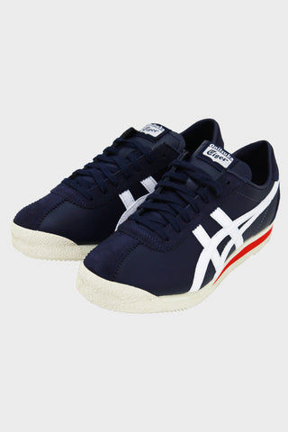 Onitsuka Tiger Corsair - Peacoat/White