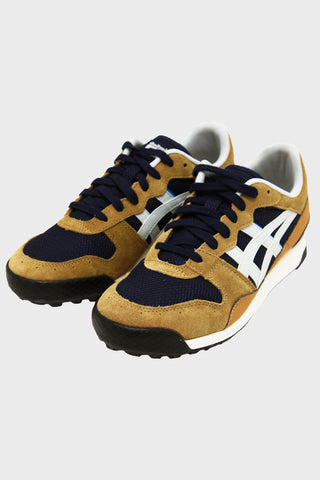 Onitsuka Tiger Horizonia Shoes - Peacoat/Polar Shade