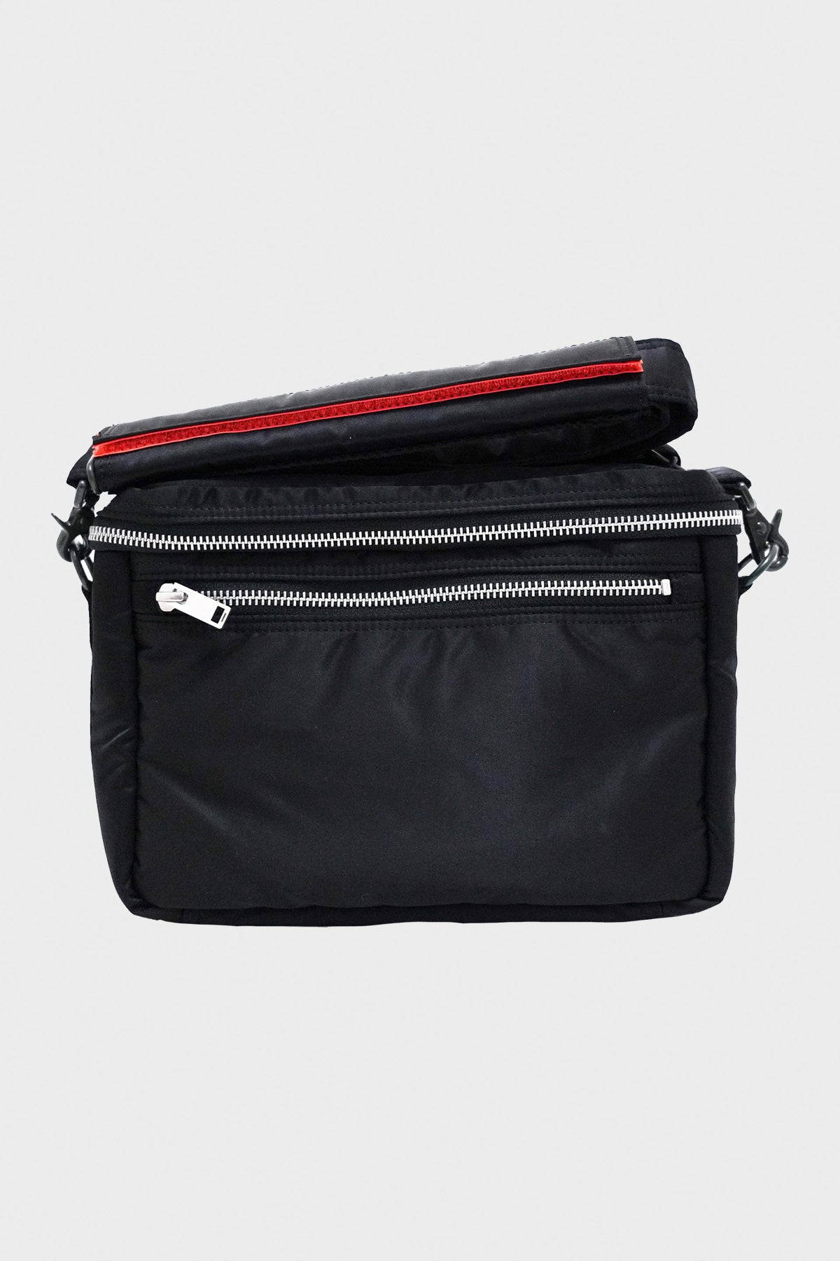 Porter Yoshida and Co - Camera Bag - Black - Canoe Club