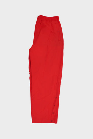 rocky mountain featherbed Easy Trousers - Orange
