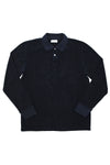 Sanders Polo - Midnight