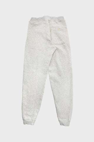 Viper Sweat Pants - Oatmeal