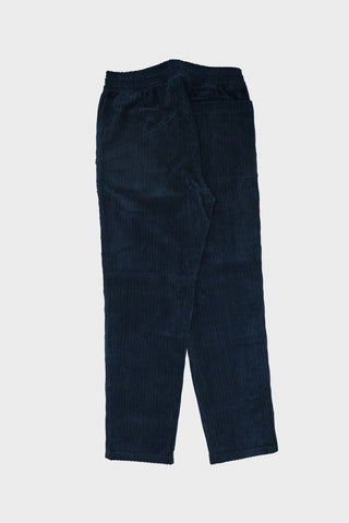 you must create (ymc) Jumbo Cord Alva Skate Pant - Navy