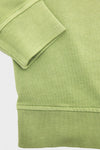 Schrank Raglan Sweat - Light Green