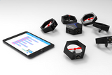 Pre-Order: AIRBlock - the Easiest Programmable & Convertible DRONE