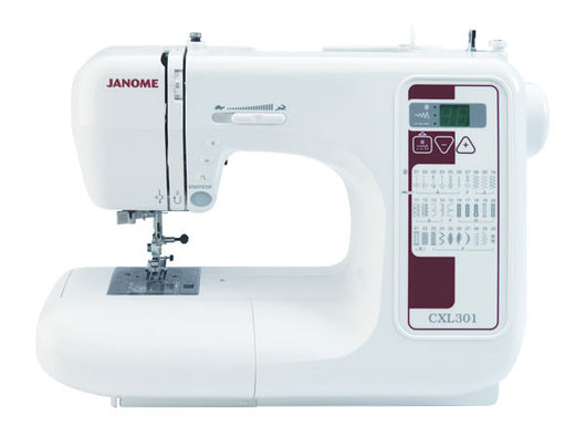 Absolute Beginners Sewing Workshop (One on One tuition 2.5hrs)