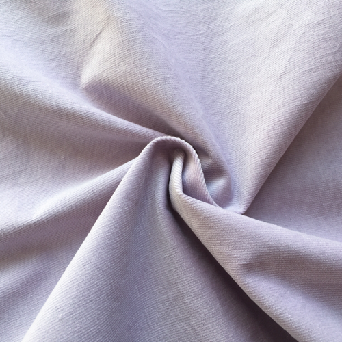 Needlecord Stretch Lilac